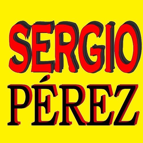 Sergio Pérez *'s avatar