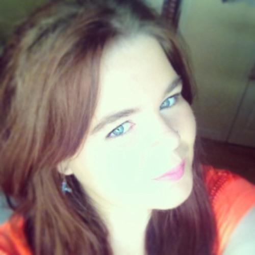 Catriona Gallagher's avatar