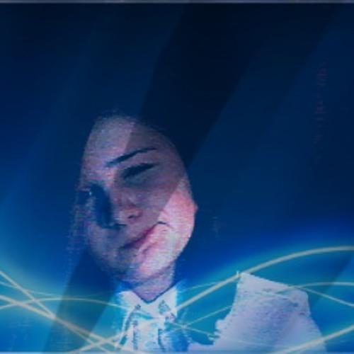 Martyna Grzybowska's avatar