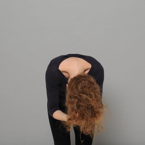 Sofie Schweizer's avatar