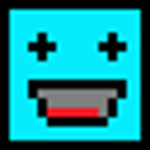 Harvey Lloyd's avatar