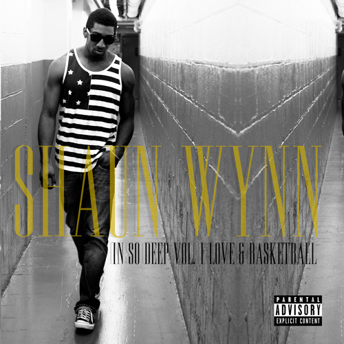 Shaun Wynn's avatar