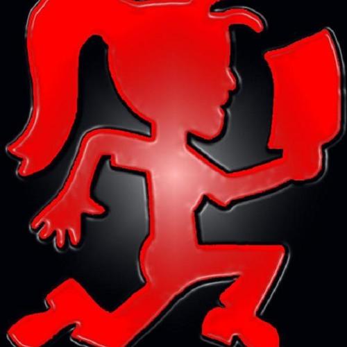 Rose steelman's avatar