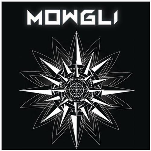 Mowgli' Tekknoized PBS's avatar