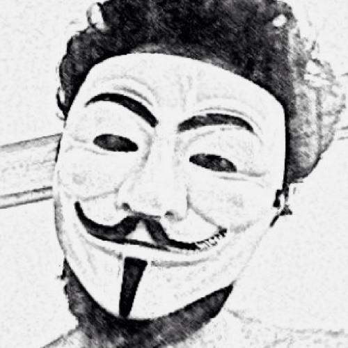 MixMonster's avatar