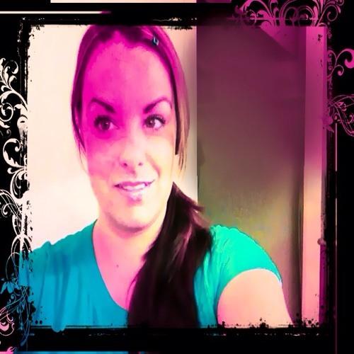 Erika MacLeod's avatar