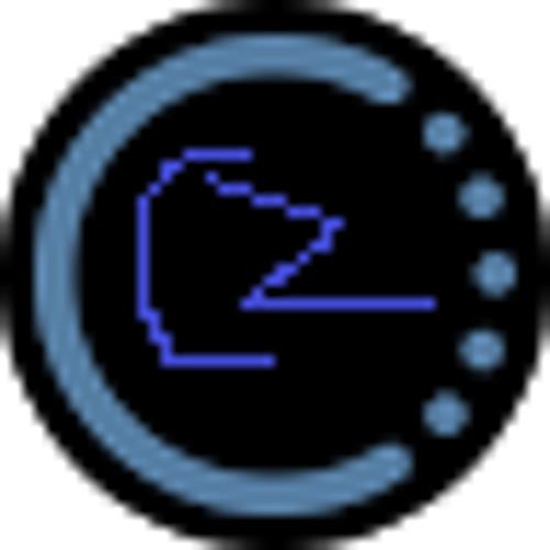 Carter Zterik's avatar