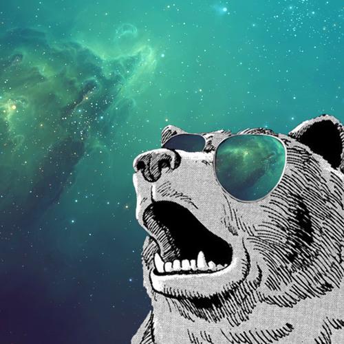 famder's avatar