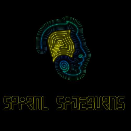 -Spiral Sideburns-'s avatar