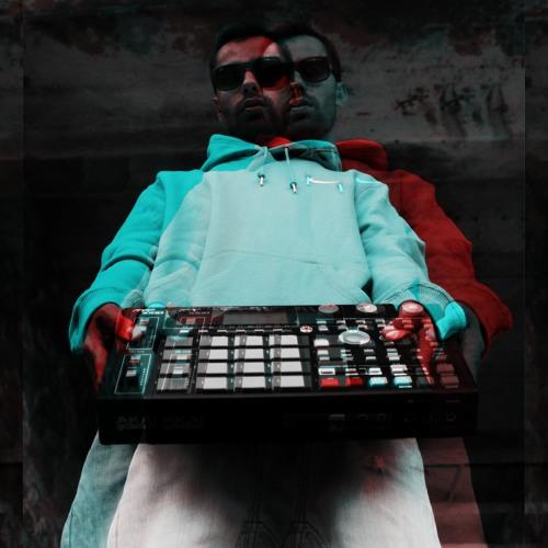Miller Genuine Beatz's avatar