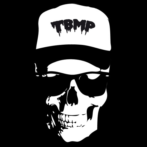 Tommybrownmurderplan's avatar