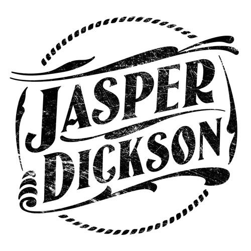 Jasper Dickson's avatar