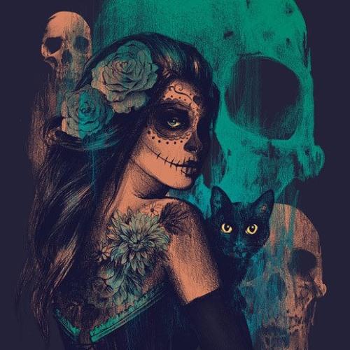 Karla Mendez 9's avatar