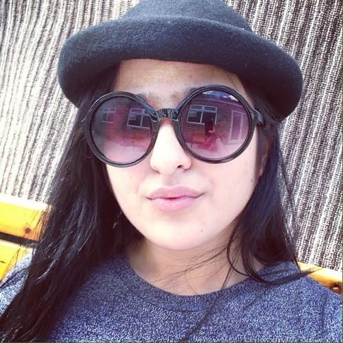 Hayley Edwards 2's avatar