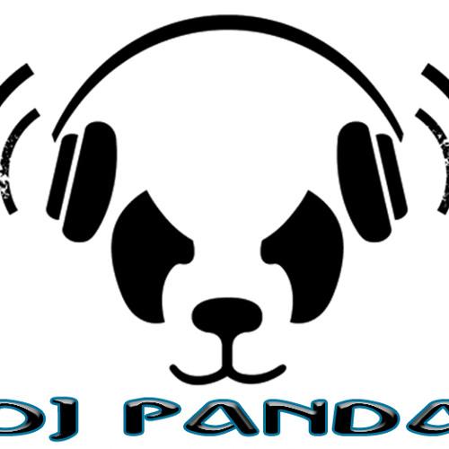 p-panda's avatar