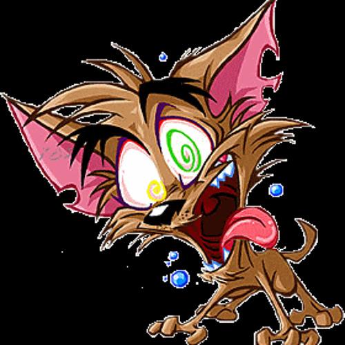- FreewaK -'s avatar