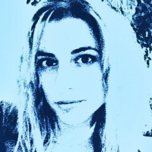 Åvon project's avatar
