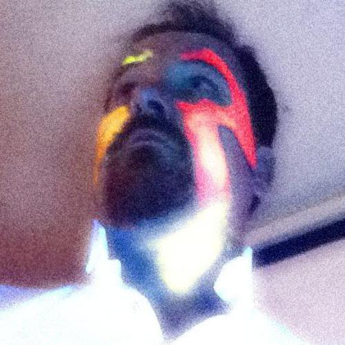 Joshua Butcher (Tucson)'s avatar