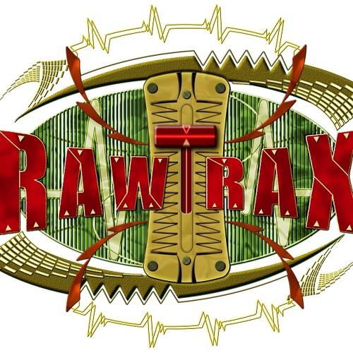 rawtrax's avatar