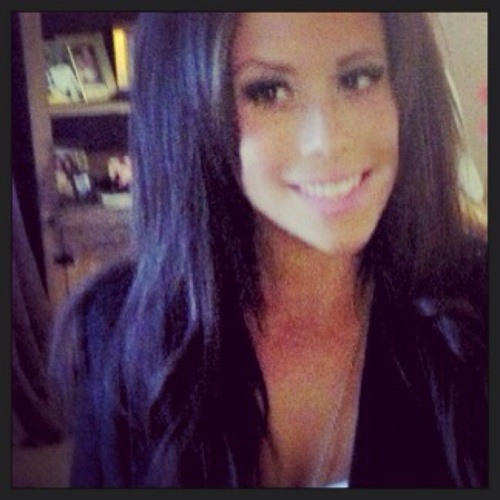Lola Marie Music's avatar