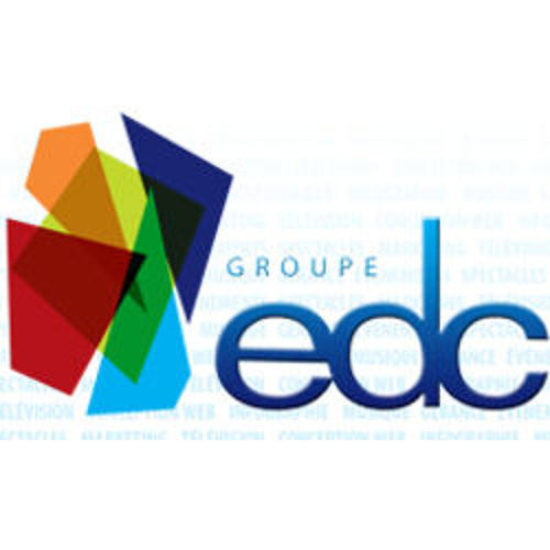 GroupeEDC's avatar