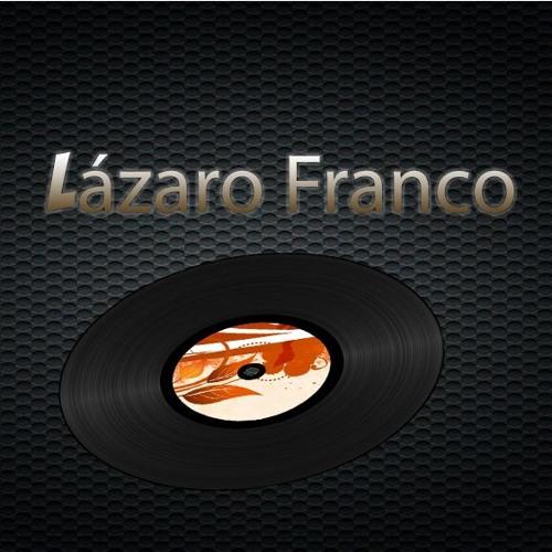 Lazaro.Franco's avatar