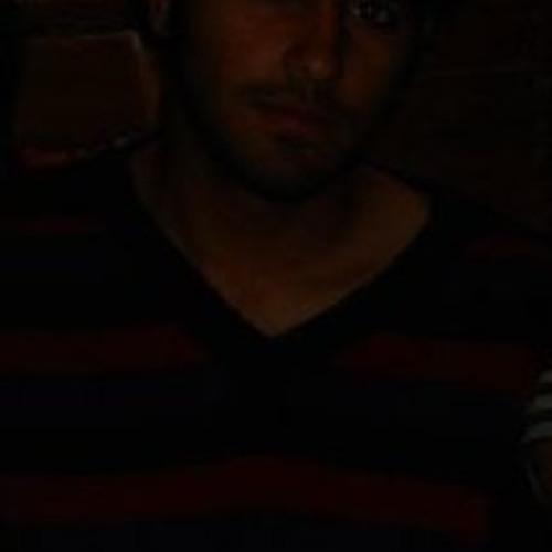 Shaharyar Ahmed's avatar
