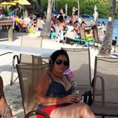 maritza14's avatar
