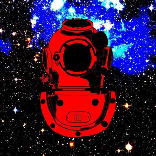 skafunkdra's avatar
