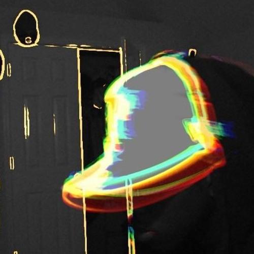 J-K1DD's avatar