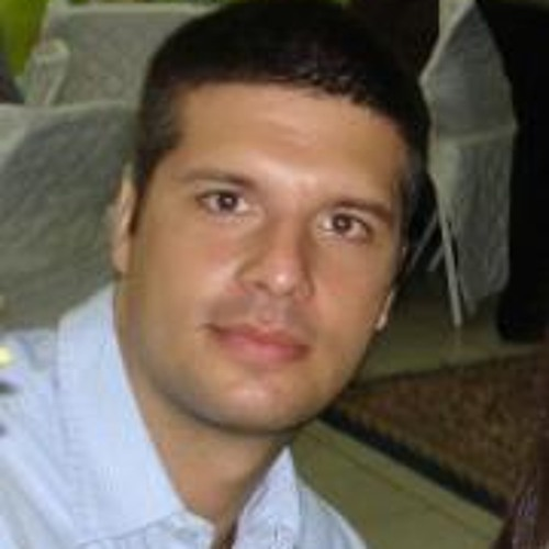millenofx's avatar