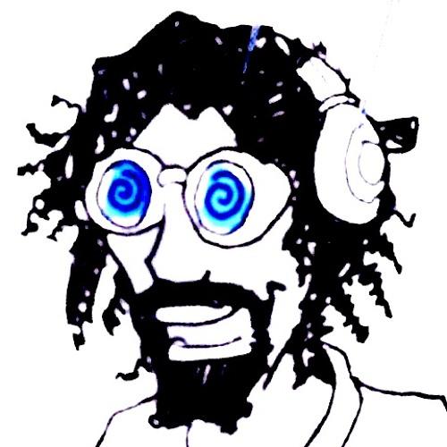 draxtor's avatar