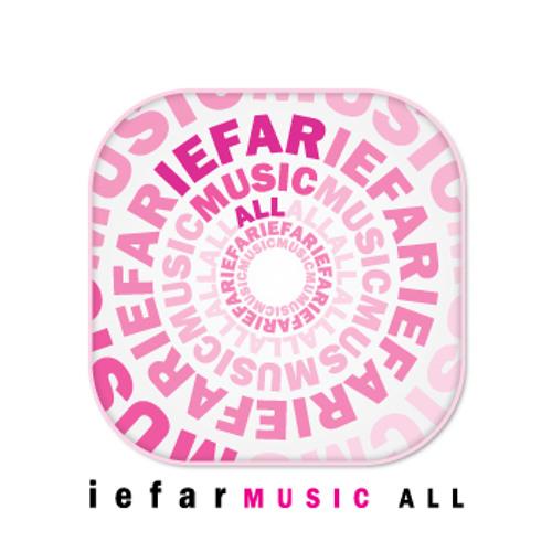 IEFAR Music'All's avatar
