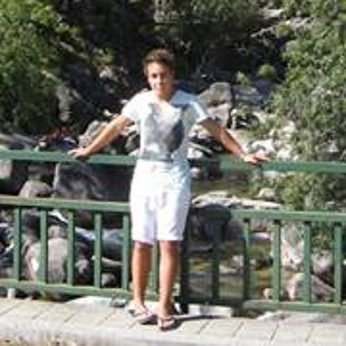 DiogoSilvaa's avatar