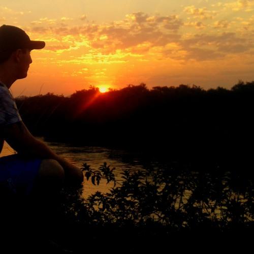 Jefferson Fernando 8's avatar