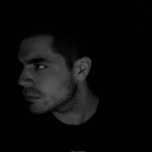 Filip Fejtl's avatar