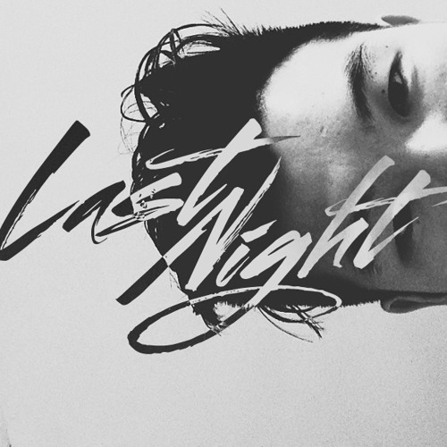 LΛST NIGHT's avatar