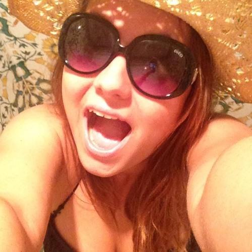 Jessie Bader's avatar