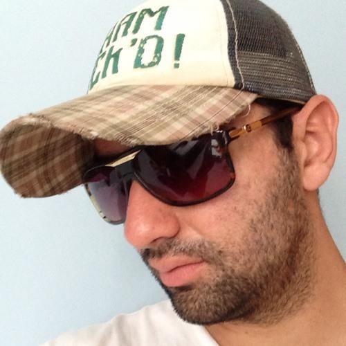 José David Araya's avatar