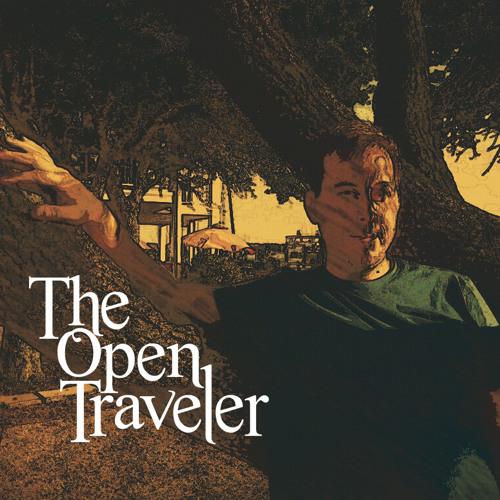 The Open Traveler's avatar