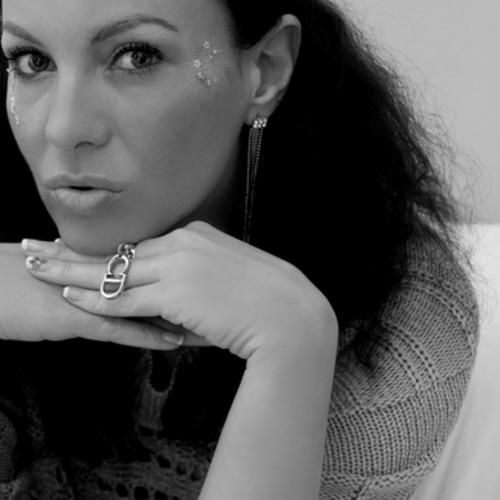 Kinga Deak's avatar