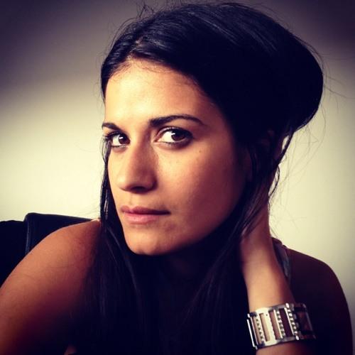Rita Nobre's avatar