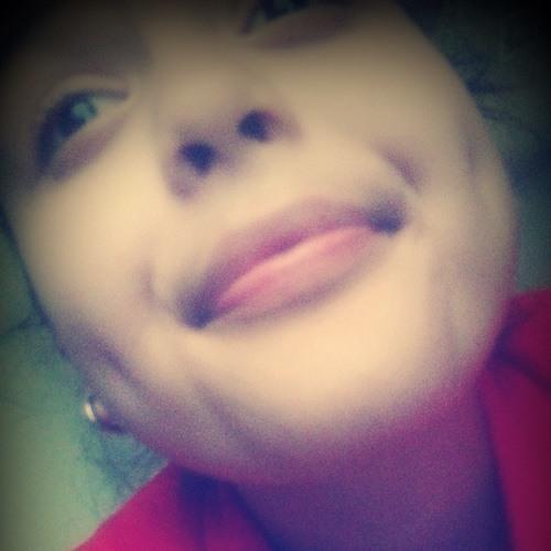 maritzaa c:'s avatar