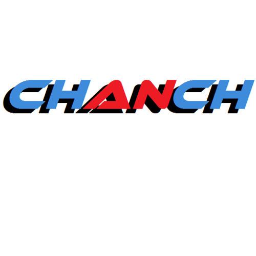 CHANCH's avatar