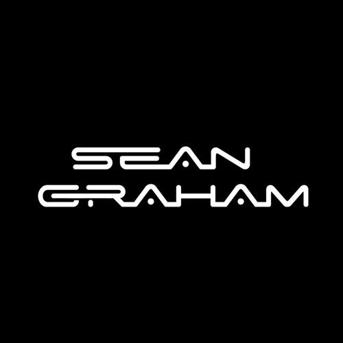 seangraham's avatar