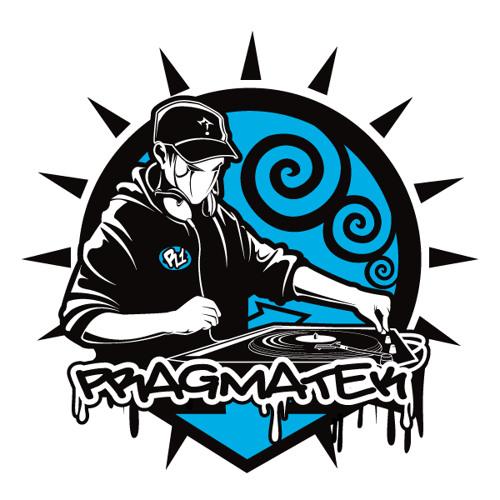 R.One Pragmatek's avatar