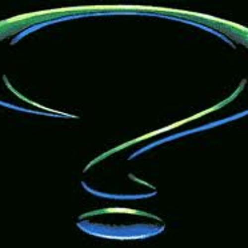 aspnx's avatar