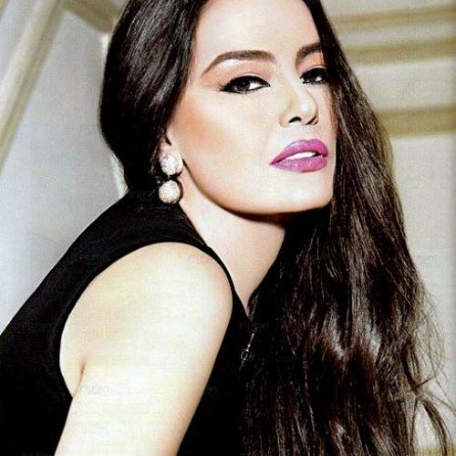 Asmaa Abd El Aziz's avatar