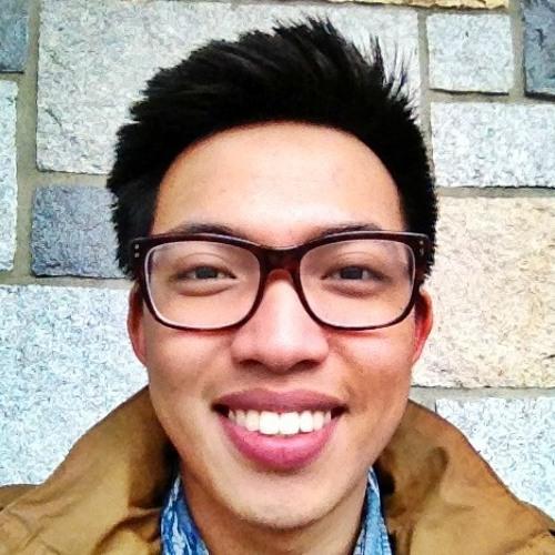 mauwze's avatar