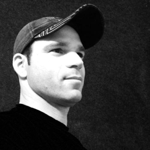 Mauro Dantas's avatar